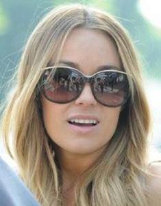 sunglassesonwoman